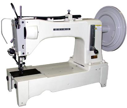 Embroidery Machine Price In Kolkata | Makaroka.com